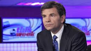ABC Colleague: George Stephanopoulos 'Really Isn't a Journalist'