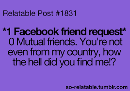 funny truth true facebook teen quotes relatable so relatable so