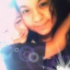 Maira Alejandra Valdez (mayra.smith.9) on Myspace