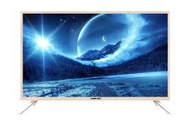 Smart Tivi Asanzo 32AS100 – Mua Sắm Điện Máy Giá Rẻ