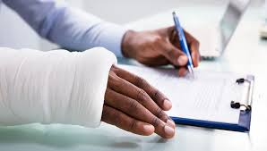 Image result for personal injury settlements""