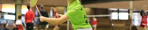 Raquettes de badminton Wilson : guide d'achat, avis et comparatif