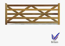 Wood Farm Gate Gate Fence Png Transparent Png Download Transparent Png Image Pngitem