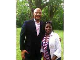Guest Speaker-Annette Johnson, M.Ed. from Indianapolis, IN 08/28 by  Stephanie Hill Williams | Education