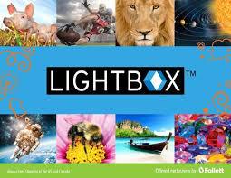 Destiny Library Catalog & Lightbox Interactive e-Books - Lincoln ...