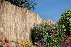 Garden Fencing To Keep Animals Out Gardener S Supply
