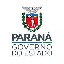 O programa Cartão Comida Boa... - SEAB Paraná - Secretaria de ...