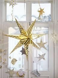 39 strala star pendant hanging light