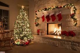 صور الكريسماس خلفيات عيد الميلاد 2020 الم حيط