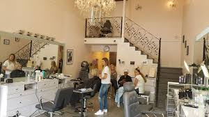 makeup and beauty studio saubhaya makeup