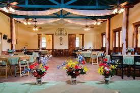 25 best wedding venues in san antonio