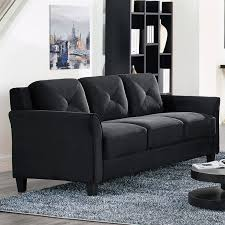 lifestyle solutions harvard sofa with