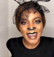 you makeup tutorial by naya saubhaya