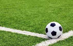 soccer beautiful soccer wallpaper 16095