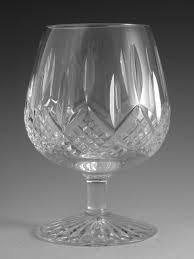 "STUART Crystal - HAMILTON Cut - Brandy Glass / Glasses - 5"" | eBay"
