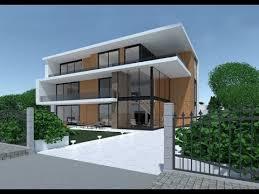 multi level house by planner 5d mac app