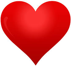 beautiful images of hearts 240 quality