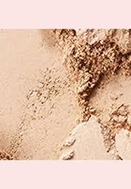 mac cosmetics beige mineralize