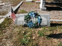 Zelma Richardson Smith (1923-2014) - Find A Grave Memorial