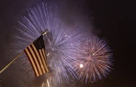 fourth of patriotic quotes wishes and messages to