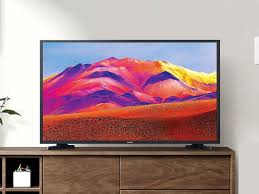 Smart Tivi Samsung Full HD 43 inch UA43T6000AKXXV - META.vn