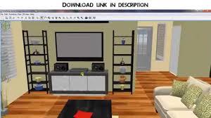 3d furniture design software free
