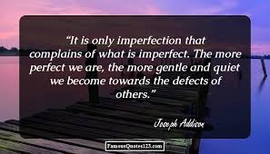 joseph addison quotes famous quotations by joseph addison