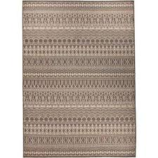 rectangle novelty area rugs rugs