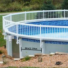 Pool Fence Above Ground Pool Fence Above Ground Suppliers And Manufacturers At Alibaba Com
