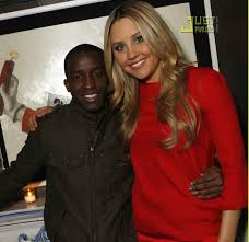 Is Elijah Kelley A Gay Man Or Has A Girlfriend? Reveals The Kind ...