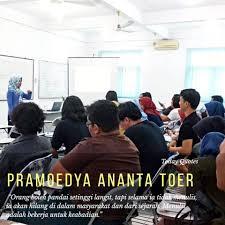 sekolah tinggi ilmu ekonomi ibek bangka belitung