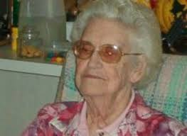 Ada Hayes | Obituary | Bluefield Daily Telegraph