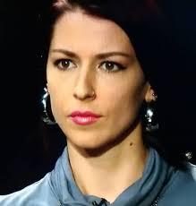 Gaza Fights for Freedom »Un film d' Abby Martin - ERAP - Échanges ...