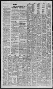 The Baltimore Sun from Baltimore, Maryland on December 17, 1985 · 33
