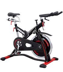 home use gym bike exercise bikes higol