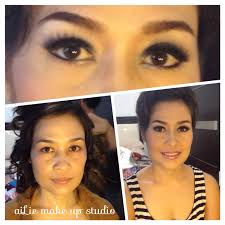 ailie makeup tips for over 40 women