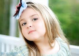 اجمل الصور للبنات الجميلات اجمل بنات