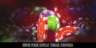 Hasil gambar untuk server poker terbaik