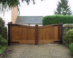 40 Vehicular Gate Ideas Driveway Gate Wooden Gates Entrance Gates
