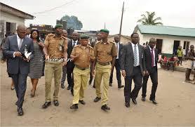 visit ikoyi prison