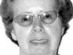 Marilyn M. Moulton | Obituaries | tdn.com