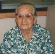 MARIA FERNANDEZ - Obituary