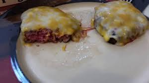 bubba burgers you