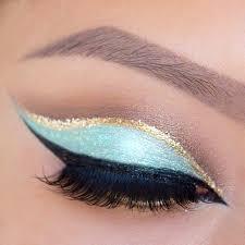 princess jasmine makeup pictures