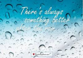 rain quotes love rain quotes for fb rainy day quotes quotes rain