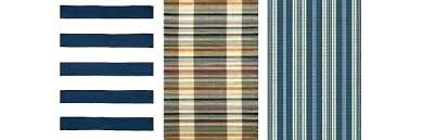 ll bean braided rugs savethefrogs2 com