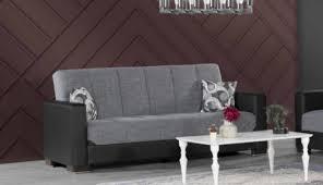 armada sofa euro sleeper darwish