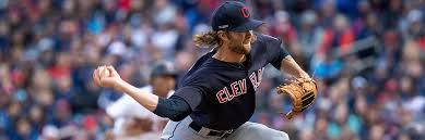 Adam Cimber Statcast, Visuals & Advanced Metrics | MLB.com |  baseballsavant.com