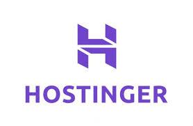 A Brief History Hostinger -