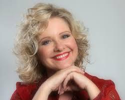 Dawn Smith Jordan in Concert at FBC Wagener   Wagenersc.com